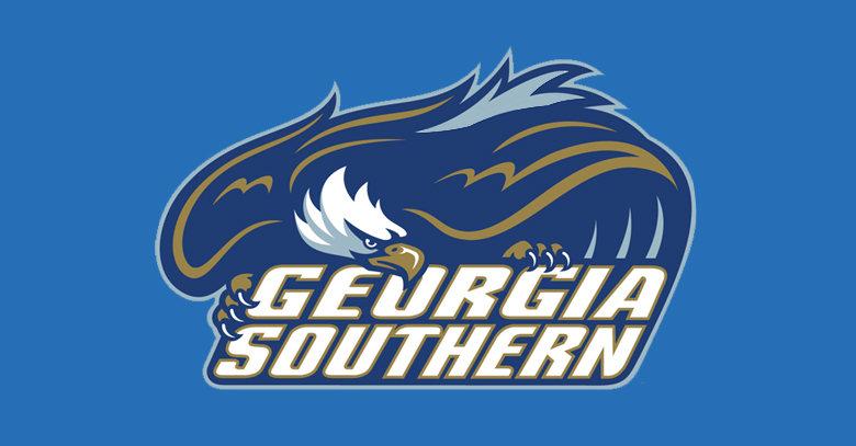 Georgia Southern Athletics pack with Adidas