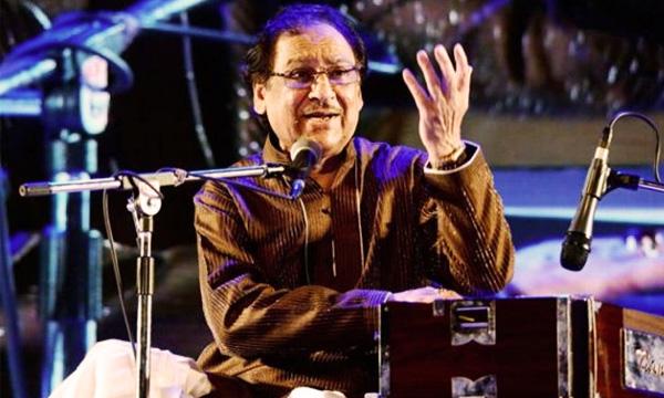 Ghulam-Ali-lead