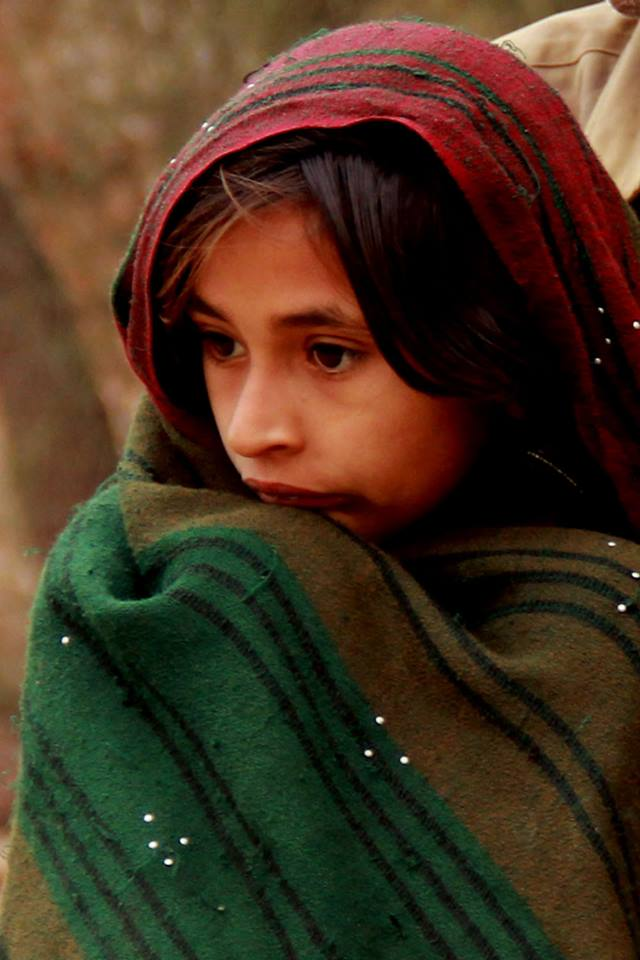 girl-in-harappa-amir-islam
