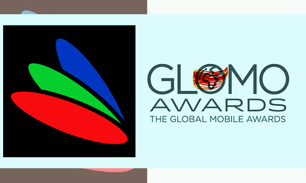 Glomo-Awards