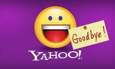 Goodbye_Yahoo