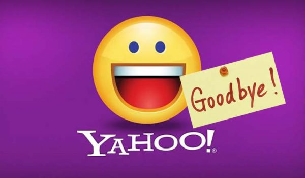 Goodbye_Yahoo