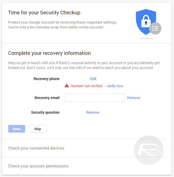 Google-Drive-security-checkup_