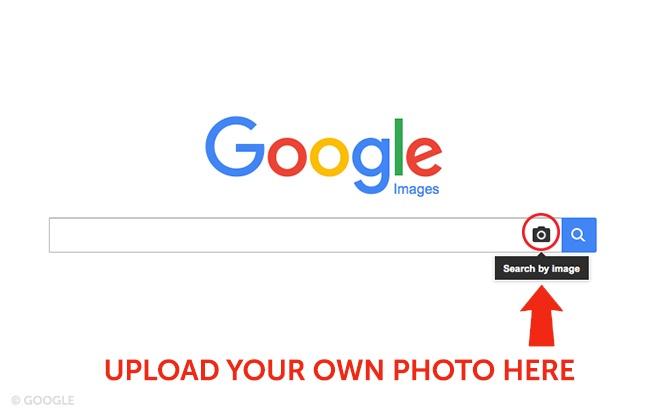 Google Images.Brandsynario