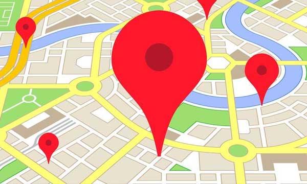 Google-Map-Live-Traffic-Pakistan
