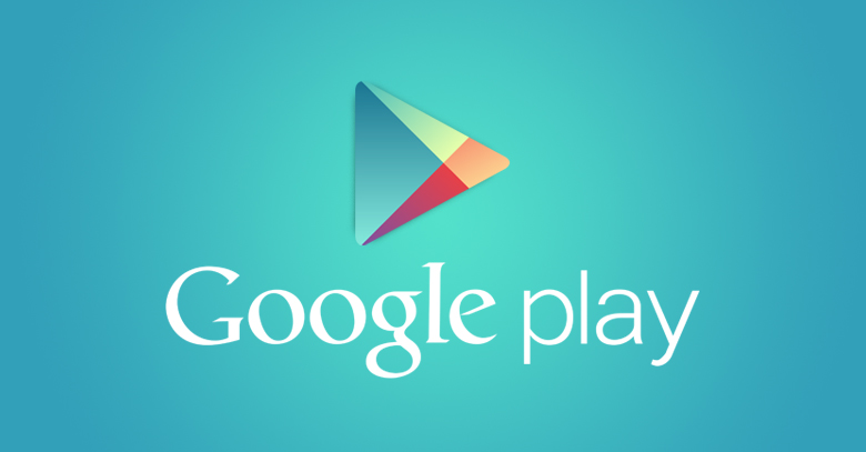 Google Play is now the Largest Application Store