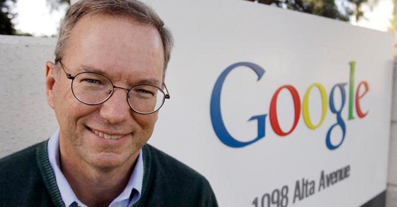 Google Sell Motorola for $291 bn to Lenova