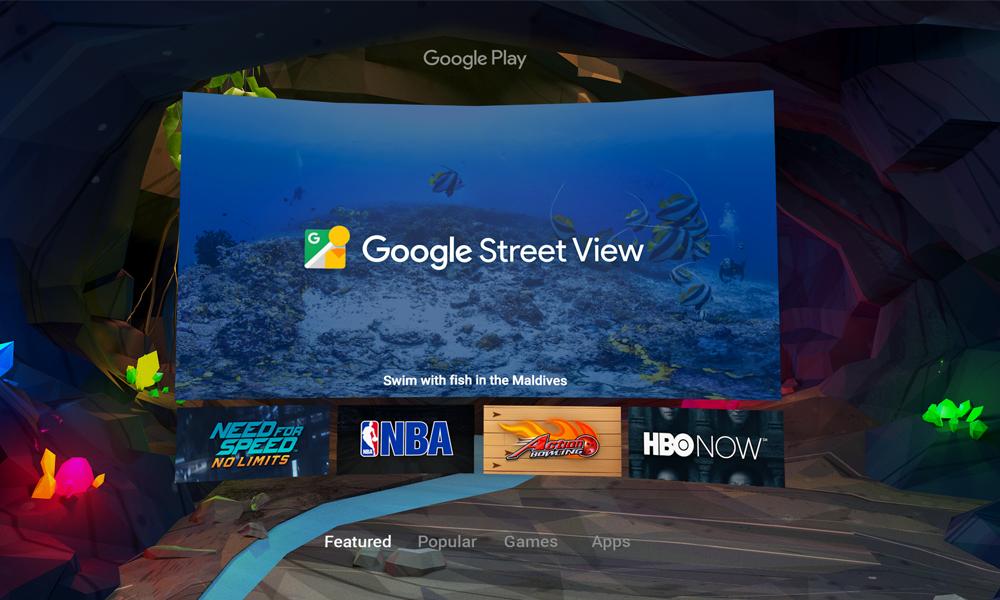 Google-VR-daydream