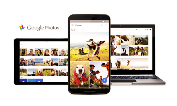 Google-from-Picasa-to-Google-Photos