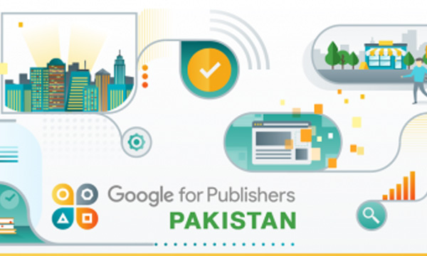 GoolgePakistanLead