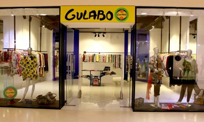 Gulabo opens Flagship outlet