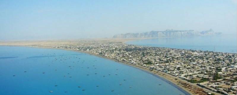 Gwadar-port-799x323