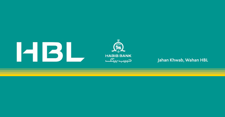 HBL sets for the record for a 1000 ATMs in Pakistan