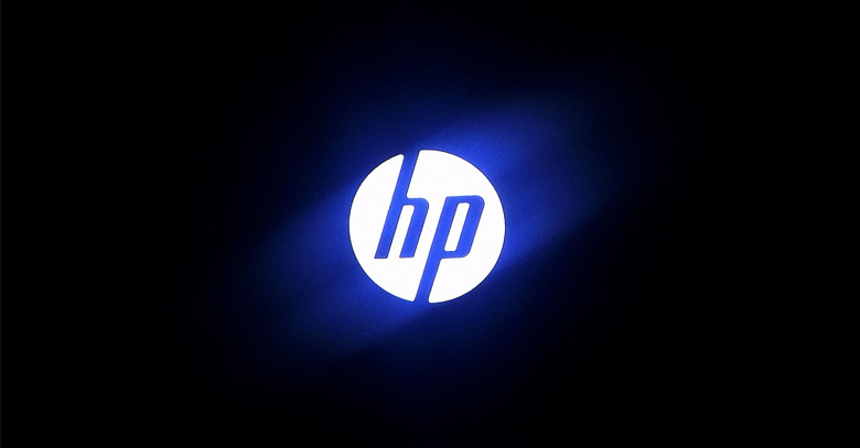HP powers productivity with next level systems
