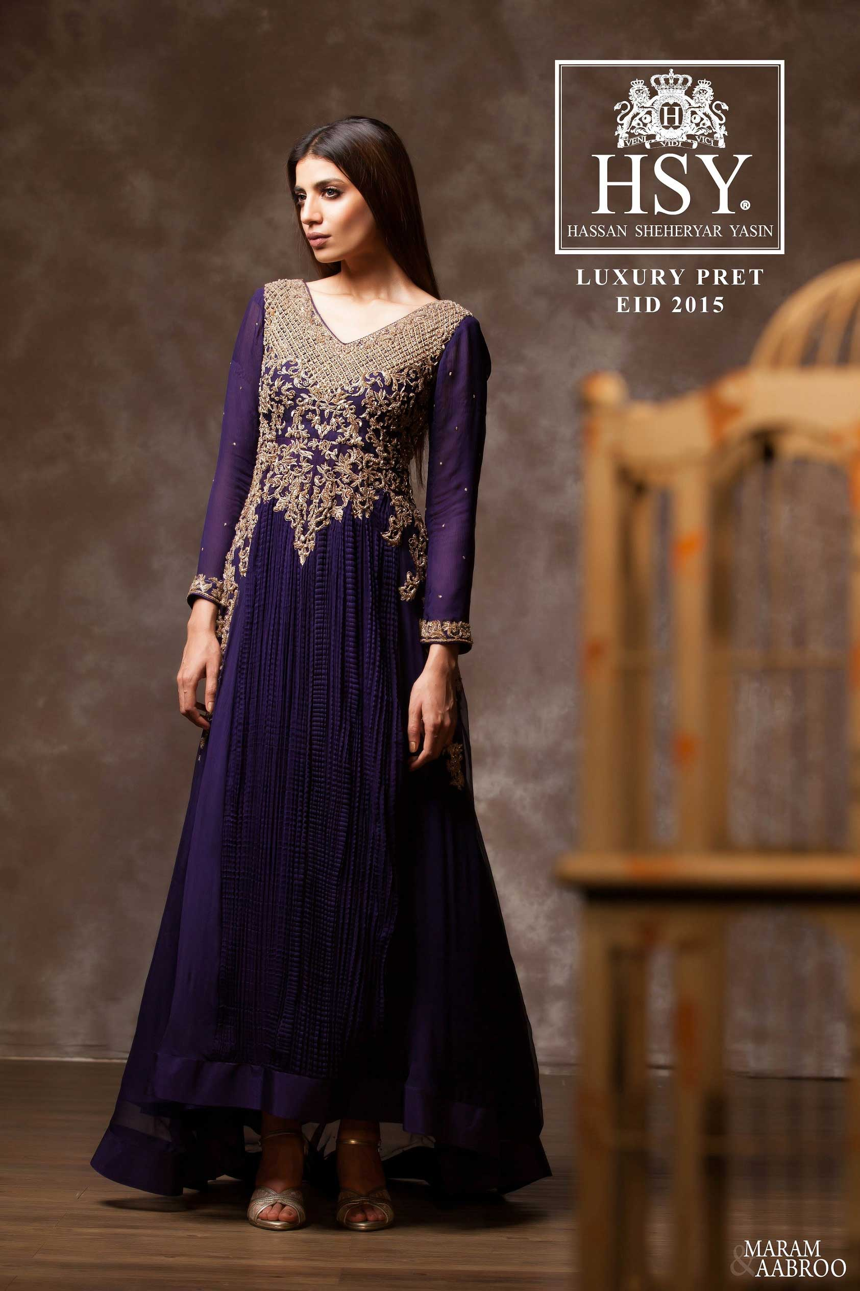 Lahore Clothing Online