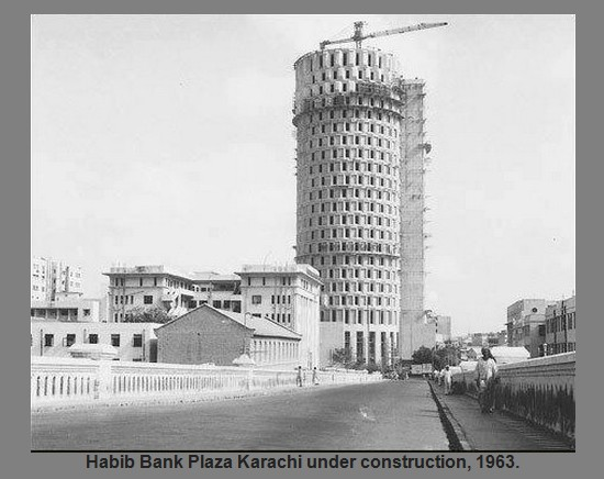 35 Photos of Old Karachi Locations That Will Remind You of