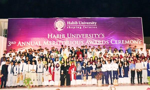 Habib-lead