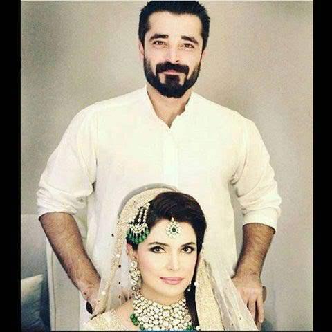 Hamza-Ali-Abbasi-Sister-Wedding-3
