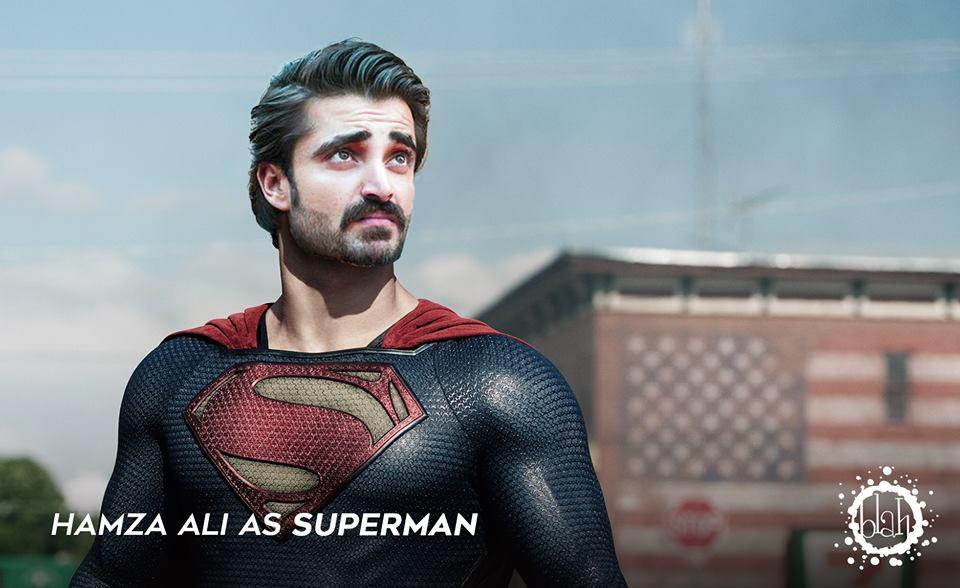hamza-ali-abbasi-as-superman