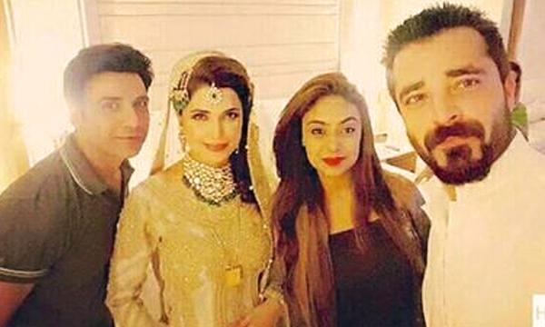 Hamza-Ali-Abbasi-sister-wedding