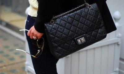 Handbags Lead