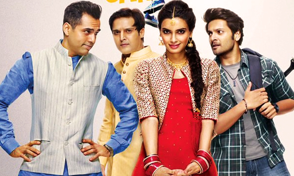Happy-Bhaag-Jayegi-lead
