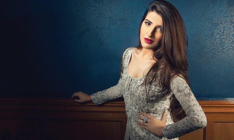 Image result for Hareem Farooq