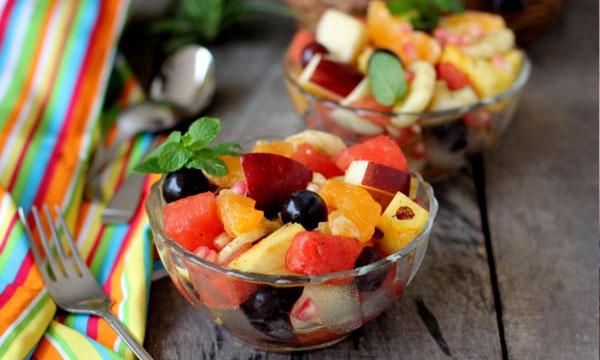 Healthy Food Alternatives For Ramadan 2016 Brandsynario