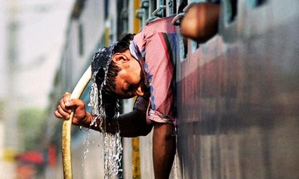 Heatwave-in-karachi