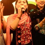 Hello-Karachi-&-HUM-TV-event-at-Expo-Centre16