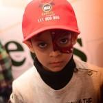 Hello-Karachi-&-HUM-TV-event-at-Expo-Centre17