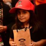 Hello-Karachi-&-HUM-TV-event-at-Expo-Centre18