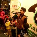 Hello-Karachi-&-HUM-TV-event-at-Expo-Centre3