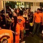 Hello-Karachi-&-HUM-TV-event-at-Expo-Centre4