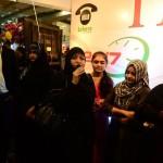Hello-Karachi-&-HUM-TV-event-at-Expo-Centre7