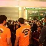 Hello-Karachi-&-HUM-TV-event-at-Expo-Centre8