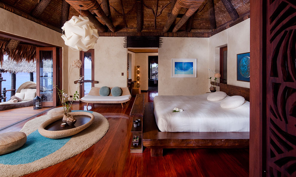 .-Hilltop-Estate-Owner's-Accommodation-at-the-Laucala-Island-Resort-on-the-Laucala-Island,-Fiji