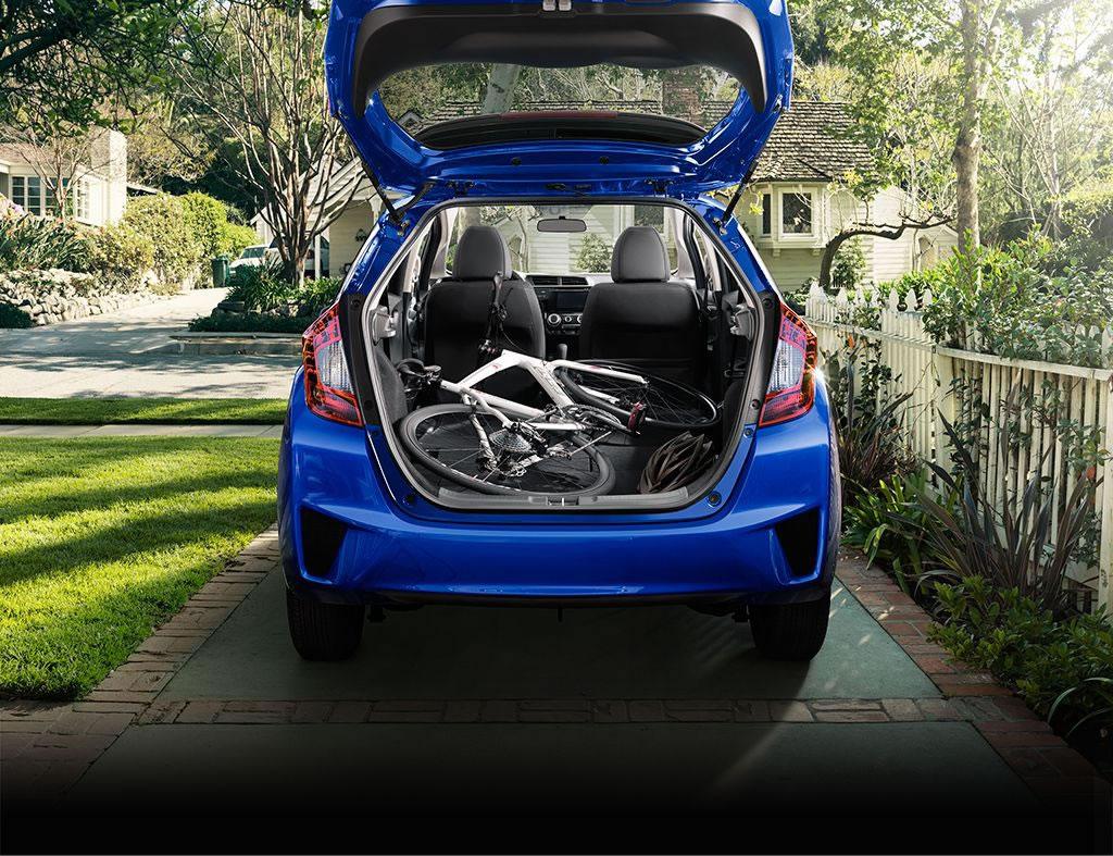 Toyota Passo Vs Honda Fit Price Specs And Features Brandsynario