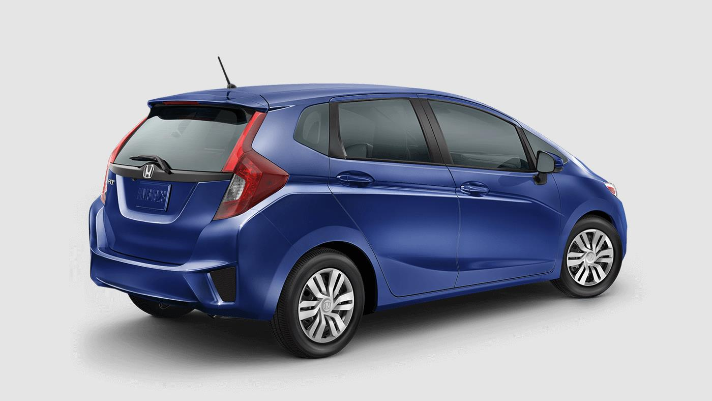 toyota passo vs honda fit price specs and features. Black Bedroom Furniture Sets. Home Design Ideas