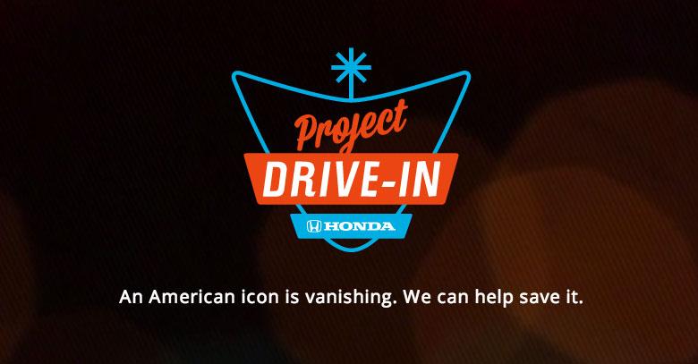 Honda Dives