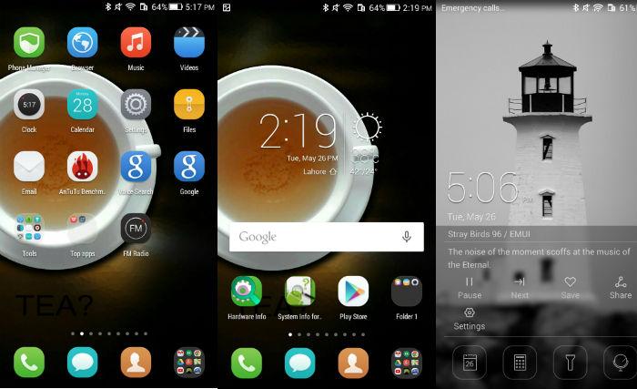Huawei-4x.Brandsynario