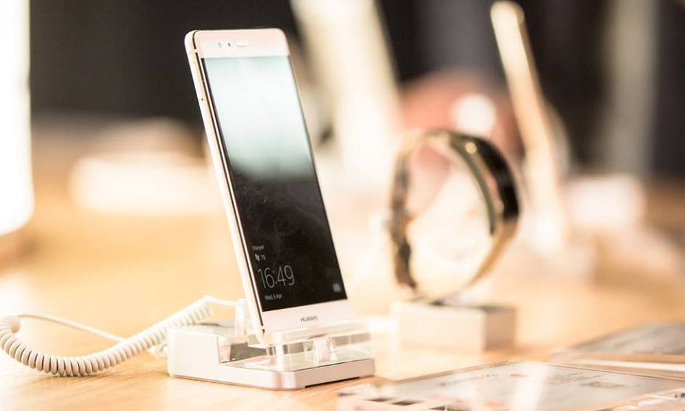 Huawei-P9-Lead