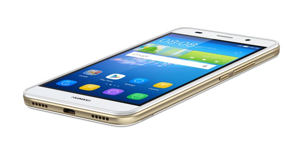 Huawei Y6.brandsyanrio