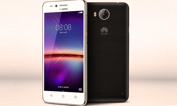 Huawei-lead