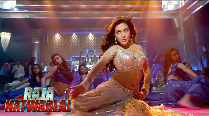 Humaima-Malik-Raja-Natwarlal-Movie