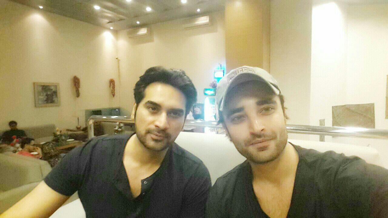 Humayun-Saeed-and-Hamza-Ali-Abbasi