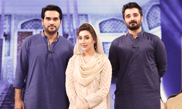 Humayun-Saeed-in-Emaan-Ramazan-show-lead