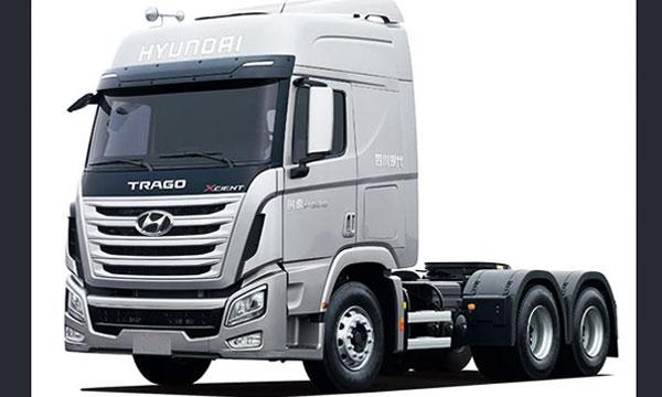 Hyundai-Heavy-Duty-Vehicle