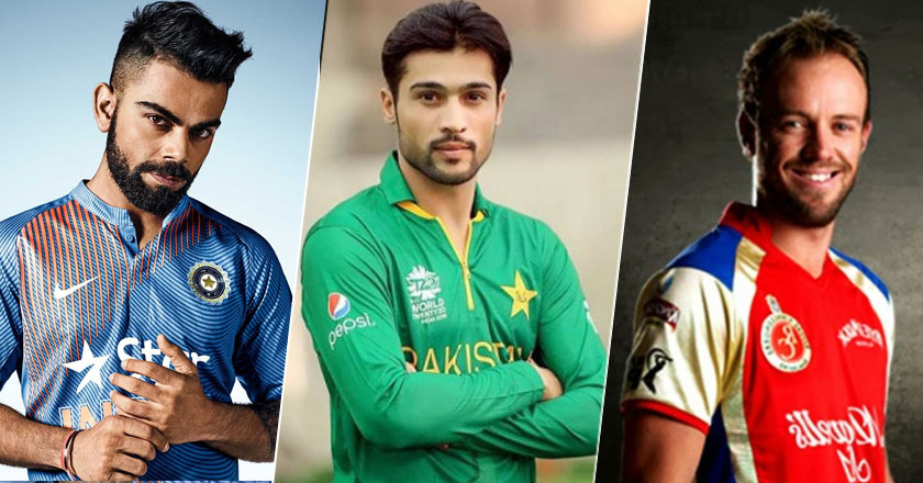 ICC-Champions-Trophy-2017