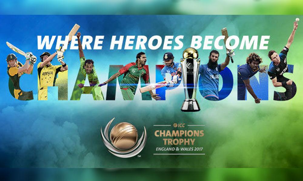 ICC-Champions
